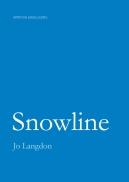 Jo Langdon