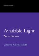 Graeme Kinross-Smith