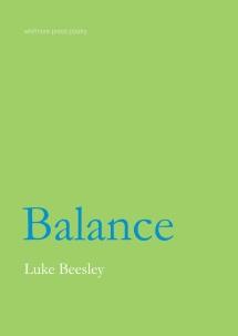 Luke Beesley