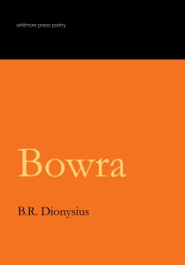 BR Dionysius front cover_HR