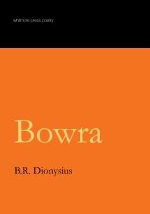 B.R. Dionysius