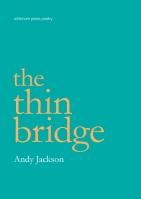 Andy Jackson