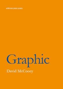 David McCooey