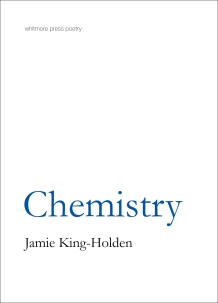 Jamie King-Holden