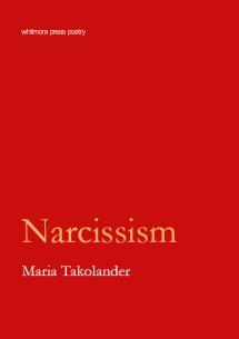 Maria Takolander