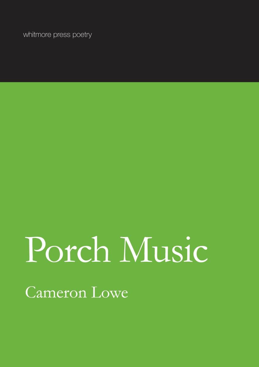 Cameron Lowe