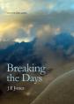 Jill Jones Breaking the Days high res