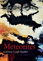 meteorites-cover-high-res
