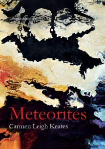 meteorites-cover-low-res