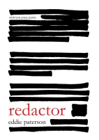 redactor-cover-high-res