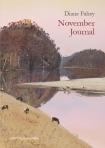 November Journal LOW RES