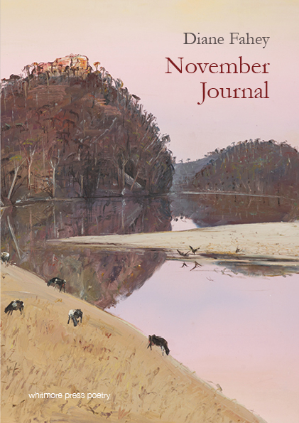 "Image result for ""November Journal"" Fahey"