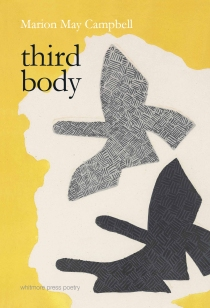 Third Body Cover high res